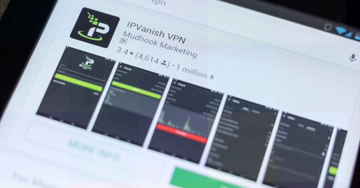 IPVanish Review: Main Advantages and Access to Streaming Platforms